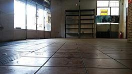 Local comercial en alquiler en calle Carabanchel Alto, Buenavista en Madrid - 321211906