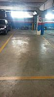 Parking - Garaje en alquiler en calle Carabanchel Alto, Buenavista en Madrid - 323469264
