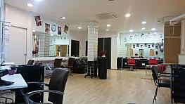 Local comercial en alquiler en calle Laguna, Vista Alegre en Madrid - 386155385