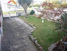 Foto - Casa adosada en venta en calle Ccomerç, Palamós - 258939910