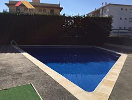 Foto - Bajo en alquiler en calle Verge Nuria, Palamós - 345038341