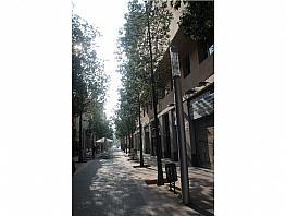 Piso en venta en calle Antoni Costa, Vilapicina i la Torre Llobeta en Barcelona - 263043985