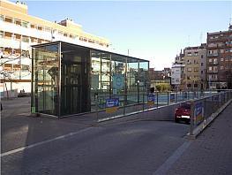 Pàrquing en venda carrer Joan Alcover, Vilapicina i la Torre Llobeta a Barcelona - 264402502