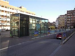 Parking en venta en calle Joan Alcover, Vilapicina i la Torre Llobeta en Barcelona - 264402502