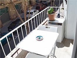 Piso en venta en calle Pontons, Vilapicina i la Torre Llobeta en Barcelona - 275077103