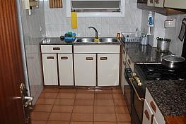 Piso en venta en calle Meridiana, Vilapicina i la Torre Llobeta en Barcelona - 283189810