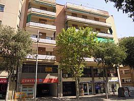 Despatx en lloguer passeig Maragall, Vilapicina i la Torre Llobeta a Barcelona - 318500978