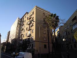 Wohnung in verkauf in calle Borbón, Vilapicina i la Torre Llobeta in Barcelona - 380176163