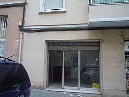 Local comercial en venda carrer Cubelles, Vilapicina i la Torre Llobeta a Barcelona - 393296185