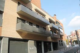 Pis en venda passatge Aristotil, Vilapicina i la Torre Llobeta a Barcelona - 395390456