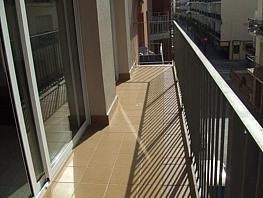 Imagen sin descripción - Apartamento en venta en Sant Antoni de Calonge - 259639227