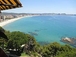 Imagen sin descripción - Apartamento en venta en Sant Antoni de Calonge - 259639419