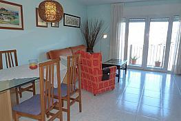 Imagen sin descripción - Apartamento en venta en Palamós - 259641195