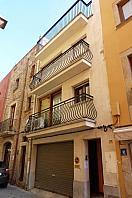 Imagen sin descripción - Casa en venta en Palamós - 259641660