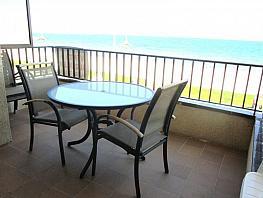 Imagen sin descripción - Apartamento en venta en Sant Antoni de Calonge - 259642899