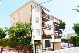Imagen sin descripción - Apartamento en venta en Sant Antoni de Calonge - 259643142