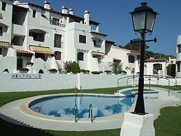 Imagen sin descripción - Estudio en venta en Sant Antoni de Calonge - 259643787
