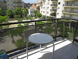 Imagen sin descripción - Apartamento en venta en Palamós - 259646541