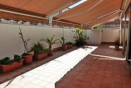 Imagen sin descripción - Apartamento en venta en Palamós - 264529469