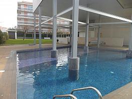 Imagen sin descripción - Apartamento en venta en Sant Antoni de Calonge - 259647090