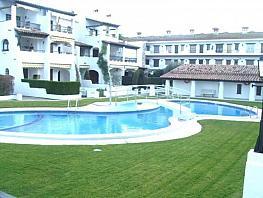 Imagen sin descripción - Apartamento en venta en Sant Antoni de Calonge - 259647165