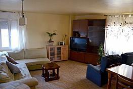 Imagen sin descripción - Apartamento en venta en Sant Antoni de Calonge - 259647192