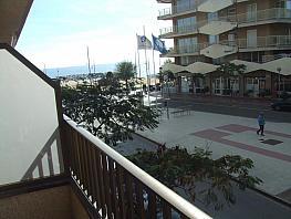 Imagen sin descripción - Apartamento en venta en Sant Antoni de Calonge - 259647309