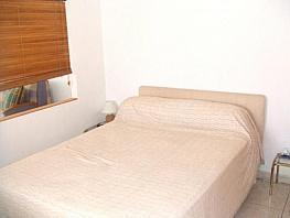 Imagen sin descripción - Apartamento en venta en Sant Antoni de Calonge - 259647453