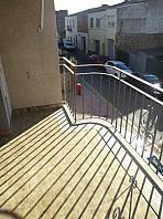 Imagen sin descripción - Apartamento en venta en Calonge - 274516492