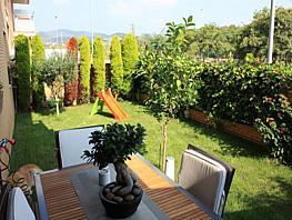 Imagen sin descripción - Apartamento en venta en Sant Antoni de Calonge - 274516945