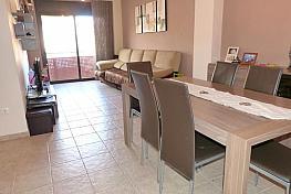 Imagen sin descripción - Apartamento en venta en Calonge - 274901095