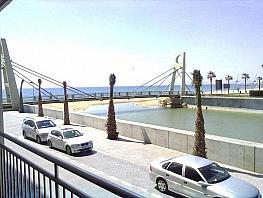 Imagen sin descripción - Apartamento en venta en Sant Antoni de Calonge - 274902382