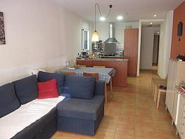 Imagen sin descripción - Apartamento en venta en Sant Antoni de Calonge - 274902787
