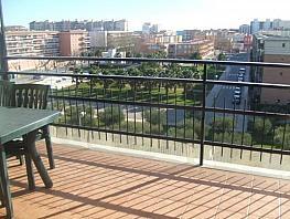 Imagen sin descripción - Apartamento en venta en Sant Antoni de Calonge - 274902871