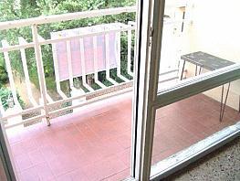 Imagen sin descripción - Apartamento en venta en Palamós - 280904314