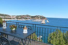 Imagen sin descripción - Apartamento en venta en Sant Feliu de Guíxols - 285461508