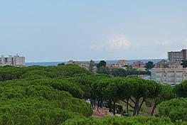 Imagen sin descripción - Apartamento en venta en Sant Antoni de Calonge - 318108916