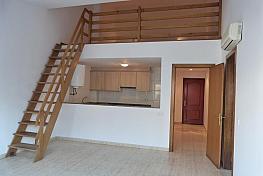 Imagen sin descripción - Apartamento en venta en Sant Antoni de Calonge - 318628873