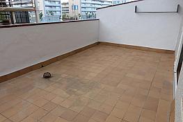 Imagen sin descripción - Apartamento en alquiler en Sant Antoni de Calonge - 331485270