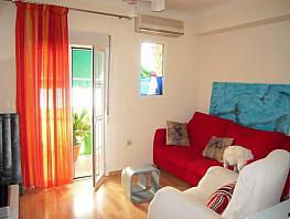 Wohnung in verkauf in calle Arzobispo Guerrero, Chana in Granada - 260458975