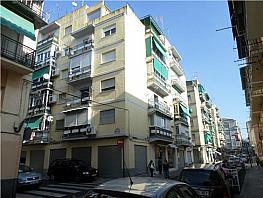 Wohnung in verkauf in Albaicin in Granada - 261993943