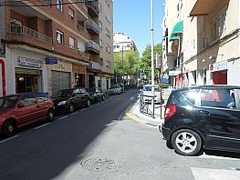 Local comercial en venta en calle Jilgueros, Centro en Granada - 275844989