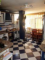 Cocina - Piso en venta en calle Sagrada Familia, Chana en Granada - 277587962