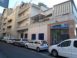 Wohnung in verkauf in calle Ledaña, Chana in Granada - 290265055