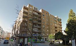 Wohnung in verkauf in plaza Gran Capitán, Centro in Granada - 290672553