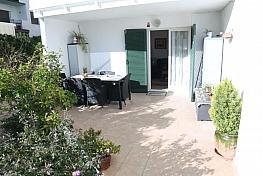 Piso en venta en calle De Barcelona, Mont-Roig del Camp - 389166831