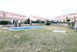 Casa adosada en venta en Mont-Roig del Camp - 396695019