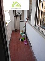 Pis en lloguer calle Puebla de Sanabria, Zamora - 360583896
