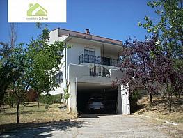 Casa en venda calle Camino de Zamora, Coreses - 268852520
