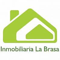 Foto - Piso en alquiler en calle Obispo Acuña, Zamora - 267405783